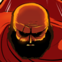 LISA the PAINFUL