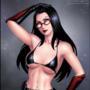 Baroness (SFW)