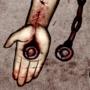 BLOODY SLAVE.