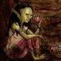 Goblin Burrow