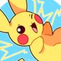 Pika! Pikachu!