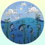 Fish Orb