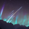 Infowler - Homebound (Ft. Sekai) [WALLPAPER]