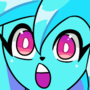 Spaicy Approves